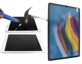 billigamobilskydd.seHärdat Glas Samsung Galaxy Tab S5e 10.5 (T720)