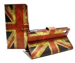 billigamobilskydd.seStandcase Wallet Sony Xperia M4 Aqua (E2303)