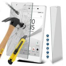 billigamobilskydd.seHärdat glas Sony Xperia Z5 Premium (E6853) skärmskydd