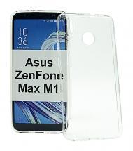 billigamobilskydd.seTPU skal Asus ZenFone Max M1 (ZB555KL)