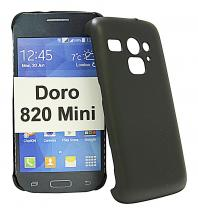 CoverInHardcase Doro Liberto 820 Mini