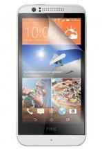 billigamobilskydd.seSkärmskydd HTC Desire 510