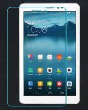 billigamobilskydd.seSkärmskydd av härdat glas Huawei MediaPad T1 10