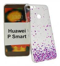 billigamobilskydd.seDesignskal TPU Huawei P Smart