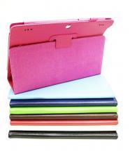 billigamobilskydd.seStandcase Fodral Lenovo Tablet X103F