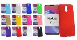 billigamobilskydd.seHardcase Nokia 2.3
