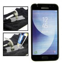 billigamobilskydd.seFull Frame Härdat Glas Samsung Galaxy J3 2017 (J330FD)