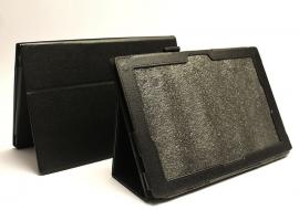 billigamobilskydd.seStandcase fodral Sony Xperia Tablet Z