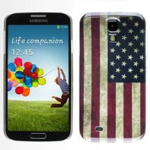 billigamobilskydd.seSamsung Galaxy S4 (hardcase) (i9500,i9505,i9506)
