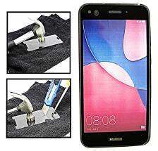 billigamobilskydd.seFull Frame Pansarglas Huawei P9 Lite Mini