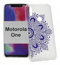 billigamobilskydd.seDesignskal TPU Motorola One