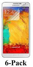 billigamobilskydd.seSkärmskydd Samsung Galaxy Note 4 (N910F)