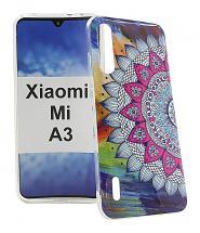billigamobilskydd.seDesignskal TPU Xiaomi Mi A3