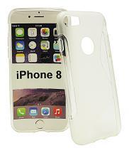 billigamobilskydd.seS-Line skal iPhone 8