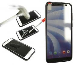 billigamobilskydd.seHärdat glas HTC U12 Life