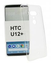 billigamobilskydd.seUltra Thin TPU skal HTC U12 Plus / HTC U12+