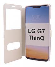 billigamobilskydd.seFlipcase LG G7 ThinQ (G710M)