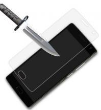 billigamobilskydd.seSkärmskydd av härdat glas OnePlus 2