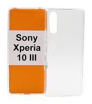 billigamobilskydd.seTPU skal Sony Xperia 10 III (XQ-BT52)
