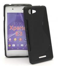 billigamobilskydd.seS-Line skal Sony Xperia E3 (D2203)