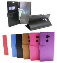 billigamobilskydd.seStandcase wallet Huawei Mate S