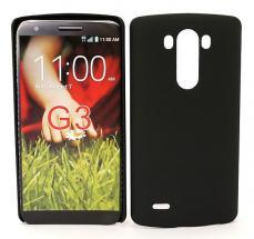 billigamobilskydd.seHardcase skal LG G3 (D855)