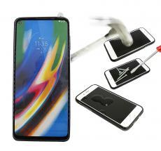 billigamobilskydd.seFull Frame Glas skydd Motorola Moto E7