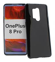 billigamobilskydd.seTPU Skal OnePlus 8 Pro