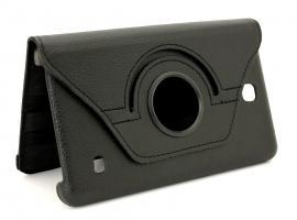 """billigamobilskydd.se360 Fodral Samsung Galaxy Tab 4, 7"""" (T230) (T235)"""