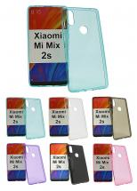 billigamobilskydd.seTPU skal Xiaomi Mi Mix 2s