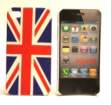 billigamobilskydd.seUK hardcase iPhone 4/4S