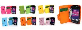 billigamobilskydd.sePlånboksfodral Sony Ericsson Xperia Neo
