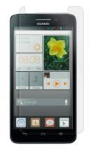 billigamobilskydd.se6-Pack Skärmskydd Huawei Ascend Y550