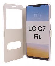 billigamobilskydd.seFlipcase LG G7 Fit (LMQ850)