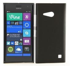 billigamobilskydd.seHardcase skal Nokia Lumia 730/735