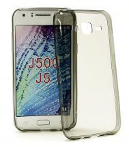 billigamobilskydd.seUltra Thin TPU Skal Samsung Galaxy J5 (SM-J500F)