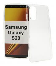 billigamobilskydd.seTPU Skal Samsung Galaxy S20 (G980F)