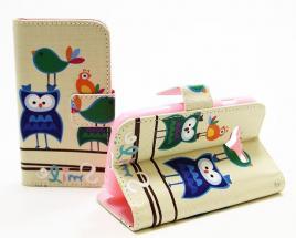 billigamobilskydd.seStandcase wallet Samsung Galaxy Trend 2 / 2 LITE (G313H/G318H)