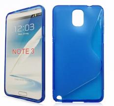 billigamobilskydd.seS-line skal Samsung Galaxy Note 3 (n9005)