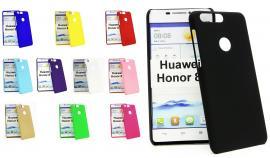 billigamobilskydd.seHardcase Huawei Honor 8