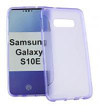 billigamobilskydd.seS-Line Skal Samsung Galaxy S10e (G970F)