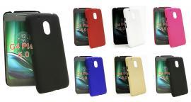 billigamobilskydd.seHardcase Lenovo Motorola Moto G4 Play