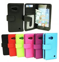 billigamobilskydd.sePlånboksfodral Microsoft Lumia 550