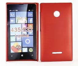 billigamobilskydd.seHardcase skal Microsoft Lumia 435