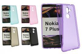 billigamobilskydd.seTPU skal Nokia 7 Plus