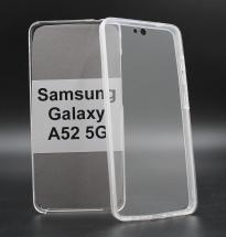 billigamobilskydd.seFront & Back skal Samsung Galaxy A52 5G (A525F / A526B)