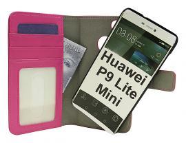 CoverInMagnet Fodral Huawei P9 Lite Mini