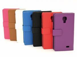 billigamobilskydd.seStandcase Wallet LG F70 (D315)
