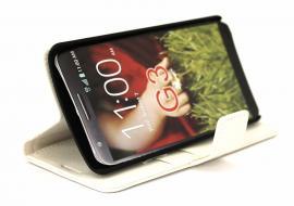 billigamobilskydd.seStandcase wallet LG G3 (D855)