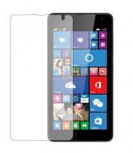 billigamobilskydd.seSkärmskydd Microsoft Lumia 535